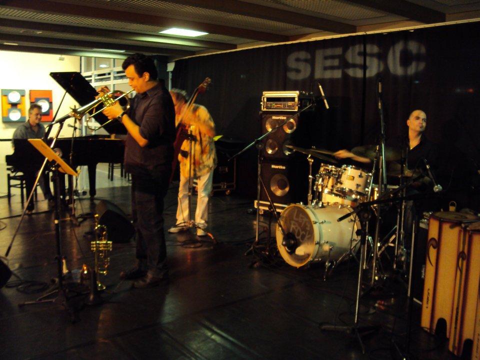 plus_sesc-in-sao-jose-dos-campos2